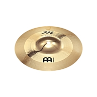 Meinl M-Series Fusion Splash 10""