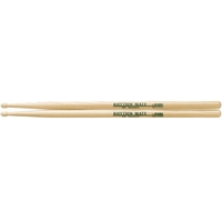 Tama Hickora 2B Rhythm Mate Wood Tip