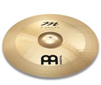 Meinl M-Series Fusion Medium Ride 20""