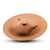 Zildjian S Family China 18""