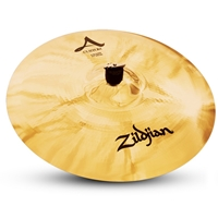 Zildjian A Custom Crash 19""