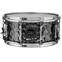 "Mapex Armory Daisy Cutter 14""x6.5"" ARST465HCEB"