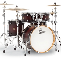 Perkusja Gretsch Catalina Maple Fusion 22""