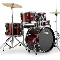 Pearl RoadShow RS585C