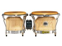 Meinl Bongos Collection CS400AWA-M