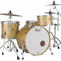 Pearl Masters Maple Reserve 24""