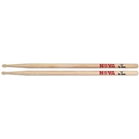 Vic Firth Nova Rock