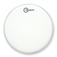 Aquarian Focus-X Coated 15""