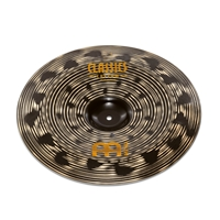 Meinl Classics Custom Dark China 18""