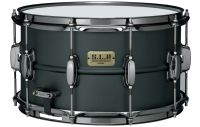 "Tama S.L.P. Big Black Steel Stal 14""x8"""