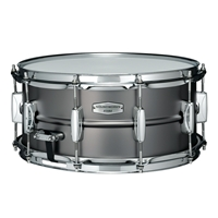 "Werbel Soundworks Steel  Stal 14""x6,5"""