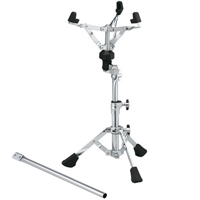 Statyw pod Pad Tama Stage Master HS40TP