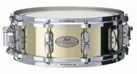 "Pearl Reference Brass 14""x6.5"""