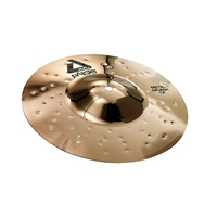 Paiste Alpha Brilliant Metal Splash 10""