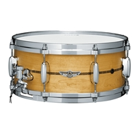 "Tama Star Solid Maple Klon 14""x6"""