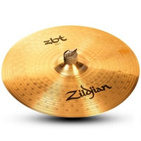 Zildjian ZBT Crash 17""