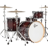 Perkusja Gretsch Catalina Maple 22""