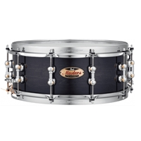 "Pearl Masters Maple Reserve 14""x6.5"""