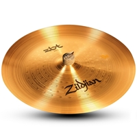 Zildjian ZBT China 18""