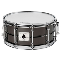 Werbel PDP by DW ACE 14x65