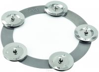 Meinl Tamburyn Ching Ring