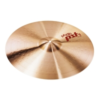 Paiste PST7 Heavy Ride 20""