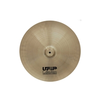 UFIP Class Fast China 18""