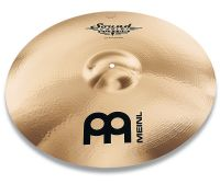 Meinl Soundcaster Cus Powerful Ride 21""