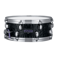 "Tama Signature Mike Portnoy 14""x5.5"""