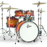 Perkusja Gretsch Renown Maple  22""