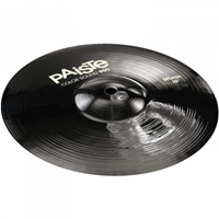 Paiste Color Sound 900 Black Splash 10""