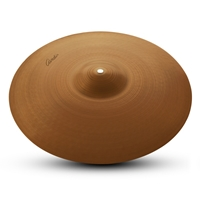 Zildjian A Avedis Crash Ride 21""