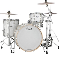 Pearl Reference Pure 24 13 16