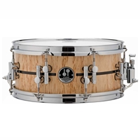 "Sonor Signature SD Benny Greb 13""x5 3/4"""
