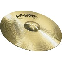 Paiste 101 Crash Ride 18""