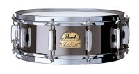 "Pearl Chad Smith Signature Stal 14""x5"""