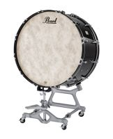 "Pearl Concert Series Bass Drum 36""x16"""