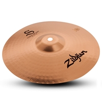 Zildjian S Family China Splash 10""