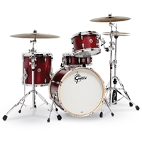 Perkusja Gretsch Brooklyn  20""