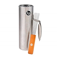 Latin Percussion Merengue Guiro Mini LP303