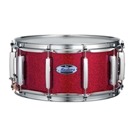 "Pearl Masters Maple Complete 14""x5.5"""