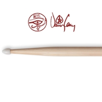 Vic Firth z kubła Danny Carey Nylon
