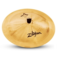 Zildjian A Custom China 20""