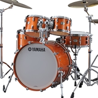 Yamaha Absolute Hybrid Maple Rock