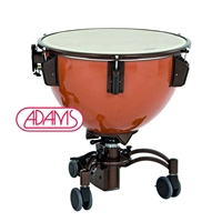 Adams Kotły Revolution fibre 23""