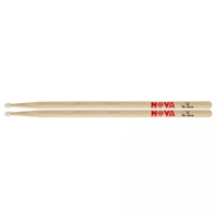 Vic Firth Nova 5A Nylon