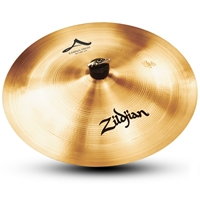 Zildjian A China High 16""