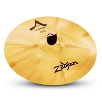 Zildjian A Custom Crash 15""