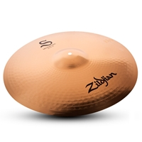 Zildjian S Family Medium Ride 22""