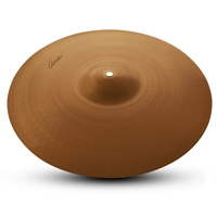 Zildjian A Avedis Crash Ride 22""